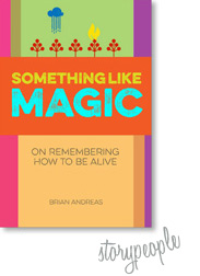 storypeople_make-something-magic_
